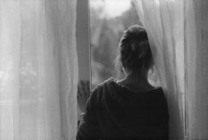 01 looking_through_the_window_by_mauz3r-d34lgmb