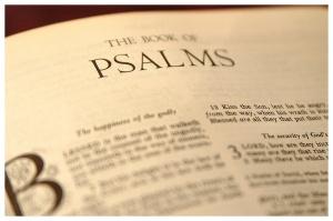 01 a psalms_psalm_1