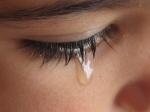 01 a teardrop 13949