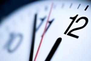 01 a ticking-clock
