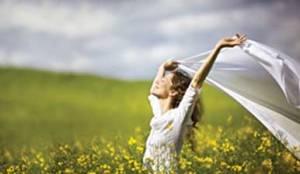 01 a Woman-Spring-Joy